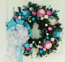 107 best wreaths with sparkle images on