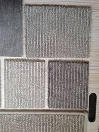 Polypropylene Sisal Rugs Stanton Indoor Outdoor Polypropylene Sisal Tulum In Sea Gray