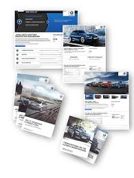 Home Design Social Network by Project Management Web Design Social Media And Customer Loyalty