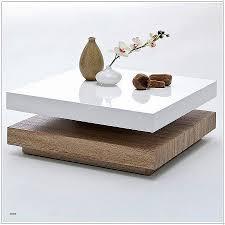 basika canap table basse basika table basse fresh table basse strass table