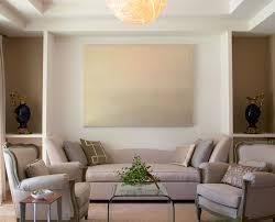 10 clever interior design tricks to transform your home freshome com