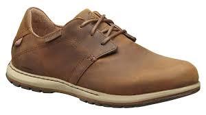 s yard boots uk groundwork mucker easy stable yard boots wellies uk 5