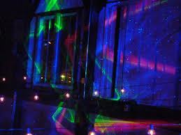halloween laser lights u2013 festival collections