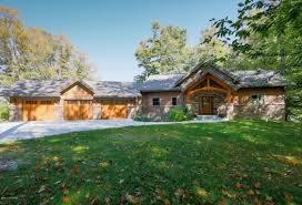 big lake in allegan county mi real estate big lake homes for