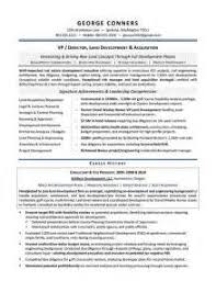 resume writing dallas monster resume writing service review resume example