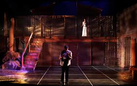 94 Best Department Of Theatre Arts Images On Pinterest College Of - suny new paltz fine performing arts