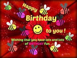 birthday card greetings alanarasbach com