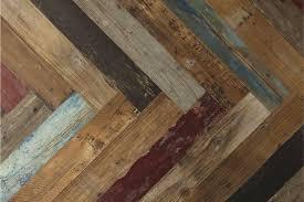 salvaged softwoods flooring reclaimed wood flooring imondi