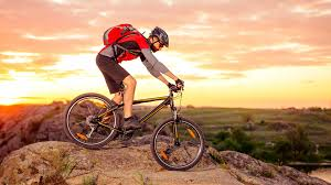 algie u0027s place bicycle maintenance u0026 repair shop in wildwood