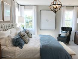 triangle home front wynwood south by kb home new homes u0026 ideas