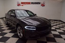 Georgia travel charger images 2018 dodge charger sxt plus rwd leather augusta ga evans jpg