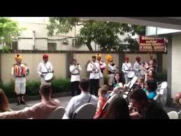indian wedding band indian wedding band
