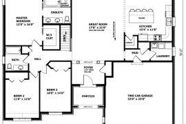 unbelievable 6 house floor plans central courtyard home with a in