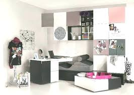 photo de chambre ado photos deco chambre fille lit ado lit ado ado photo decoration