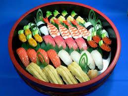 models cuisine suru japanese plastic food models