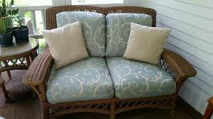 Reupholster Patio Furniture Cushions by Landry Home Decorating Blog Of Landry Home Decorating Peabody Ma