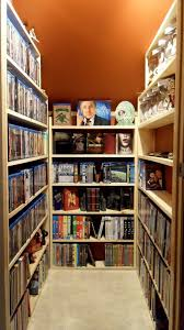 20 Unusual Books Storage Ideas Best 25 Movie Storage Ideas On Pinterest Movie Organization