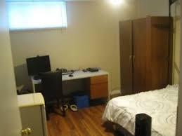 chambre alouer chambre louer au mois location de chambres et colocations dans