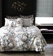 comfortable bedding cozy and comfortable bedding from dwellstudio