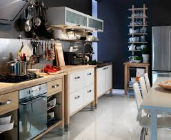 Freestanding Kitchen Ideas by Kitchen Small Kitchen Design Ikea Flatware Kitchen Appliances