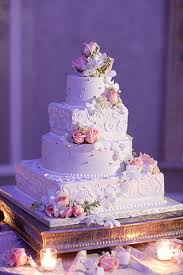beautiful wedding cakes 5 most beautiful wedding cakes cherry