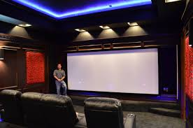 epson home theater finally my dream home theater in the making avs forum home