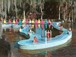 legoland to reopen florida pool oriental gardens news the