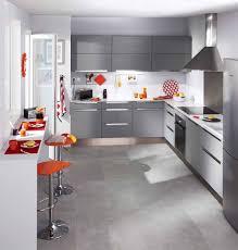 poign馥 d armoire de cuisine poign馥s meubles cuisine 100 images poign礬es meuble cuisine
