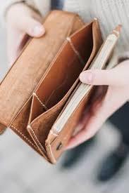 leather women s wallet pattern handmade leather vintage women short wallet clutch coin purse wallet