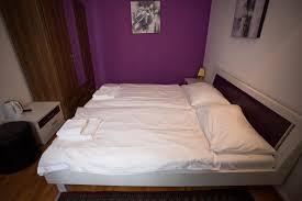 hotel davinci zurich switzerland booking com