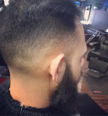 behind the chair barbershop home facebook