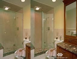 Infold Shower Doors Furniture Bifold Shower Door Doors Alluring Glass 19 Bifold