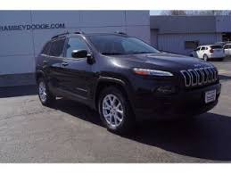purple jeep cherokee used purple jeep cherokee sport for sale from 675 to 55 555