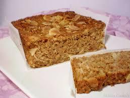 cuisiner un patisson cake au pomme pâtisson râpés façon d épices délices cookie s