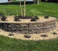 Backyard Makeovers Ideas Concrete Slab Patio Cost Images About Backyard Ideas Also Easy