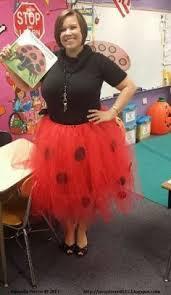 Bowling Halloween Costumes Woman Costume Ideas Tegan Woman Costumes