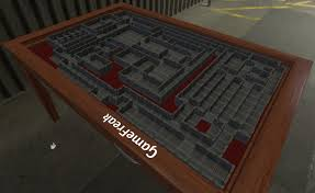 Table Top Simulator Zanzer U0027s Dungeon At Tabletop Simulator Nexus Mods And Community