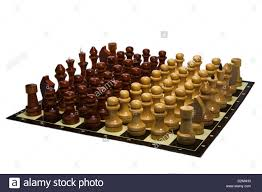 unusual chess sets chess sets stock photos u0026 chess sets stock images alamy