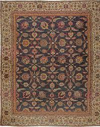 indian area rugs antique indian rugs from new york gallery u2013 doris leslie blau