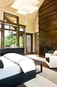 home decor rustic modern tags home decor rustic modern home