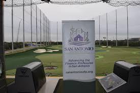 san antonio association for financial professionals home