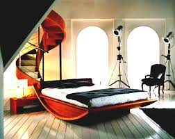 Amazing  Modern Bedroom Furniture Ideas Design Inspiration Of - Contemporary bedroom furniture designs