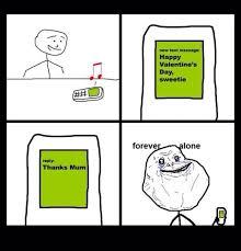 Hahahah Meme - hahahah meme by maincra verdadero memedroid