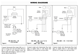 air conditioner thermostat wiring diagram floralfrocks