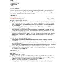 american format resume standard resume sleormat template doc cv bangladesh pdf