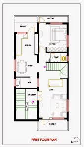 house plan for four bedroom nurseresume org