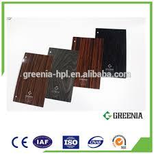 Formica Laminate Flooring Formica Laminate Countertop Commercial Laminate Hpl Flooring Buy