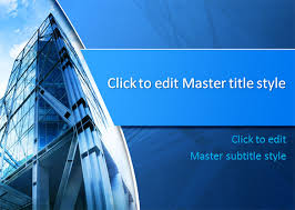 free powerpoint templates microsoft animated powerpoint templates
