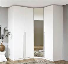 Ikea Schlafzimmer Raumteiler Pax Schrank Als Raumteiler Latest With Pax Schrank Als Raumteiler