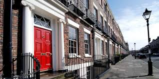 British Houses Top 5 Most Desirable Property Styles In Uk